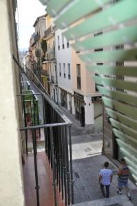Granada (11)