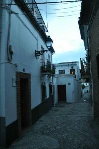 Granada (143)
