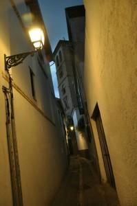 Granada (144)