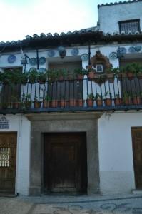 Granada (145)