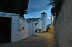 Granada (147)