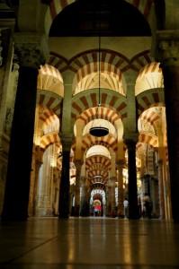 Granada (155)