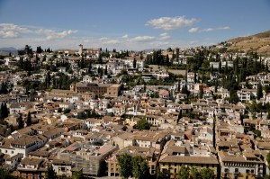 Granada (156)