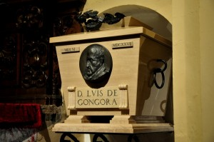 Granada (157)