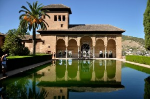 Granada (158)