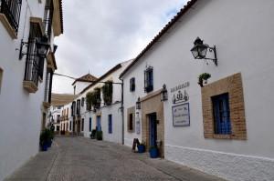 Granada (159)