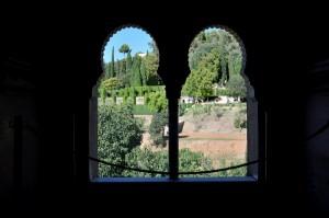 Granada (160)