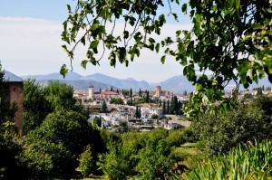 Granada (162)
