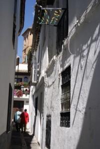 Hiszpania (271)