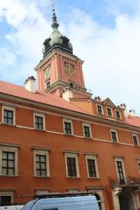 Warszawa-2015-0002