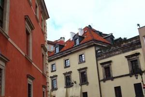 Warszawa-2015-0008